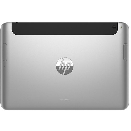 "HP Elitepad 1000 G2 | 10"" | 64GB | Atom Z3795"