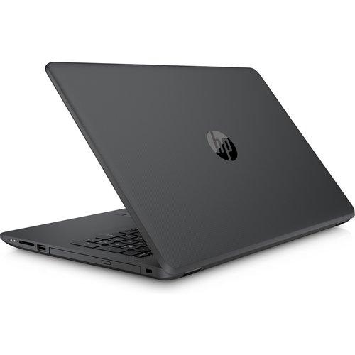 """HP 250 G6   15,6""""   4GB   128GB SSD   i5-7200U"""