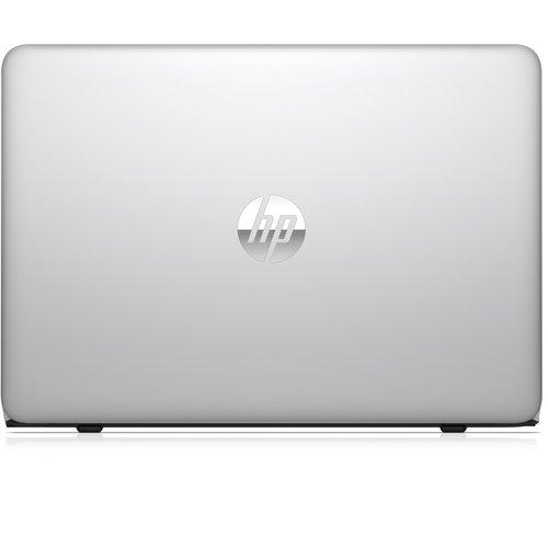 """HP Elitebook 745 G3 14"""" FHD   8GB   180GB SSD   AMD A10-8700B R6"""