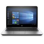 """HP Elitebook 745 G3 14""""   8GB   180GB SSD   AMD A10-8700B R6"""
