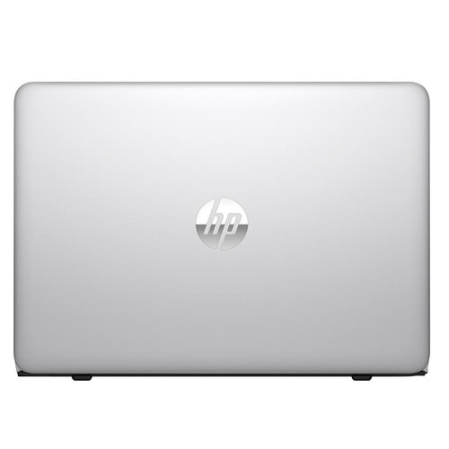 "HP EliteBook 840 G4 + Touchscreen 14"" FHD | 16GB | 256GB SSD | i5-7300U"