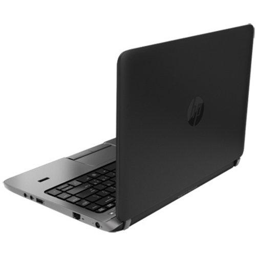 HP Probook 430 G1 | 4GB | 500GB | i5-4200U