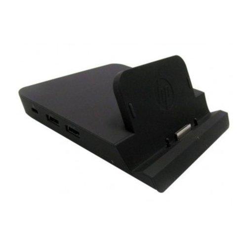Elitepad 1000 Dock