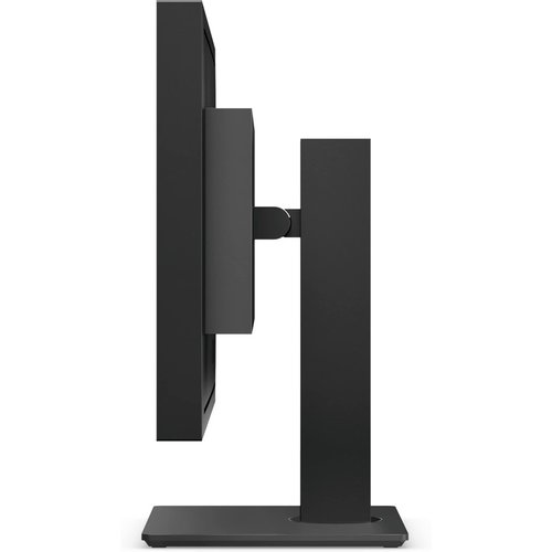 "HP DreamColor Z27x G2 Zwart | 27"" QHD IPS monitor"