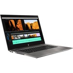 "HP ZBook Studio G5 15,6"" FHD 