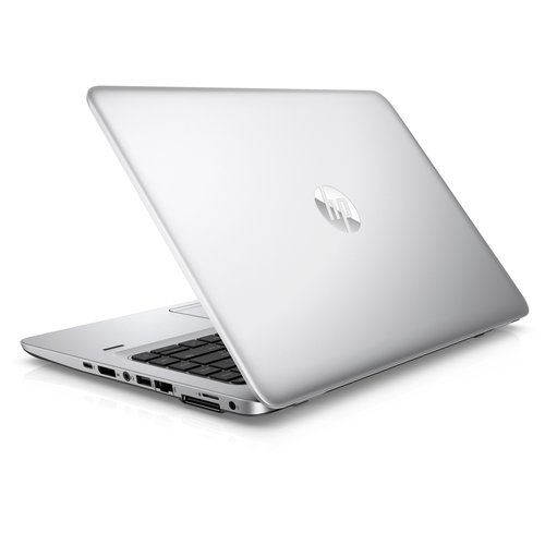 "HP EliteBook 840 G4 14"" FHD | 8GB | 500GB SSD | i5-7300U"