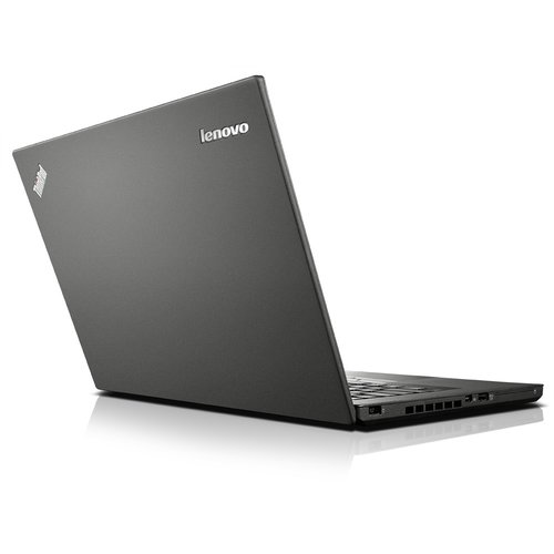 "Lenovo ThinkPad T450 14"" WXGA++ | 8GB | 256GB SSD | i5-5200U (Spot)"
