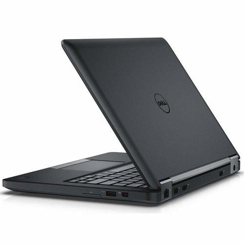 """Dell Latitude E5450 14"""" WXGAHD   8GB   256GB SSD   i5-5300U (Spot)"""