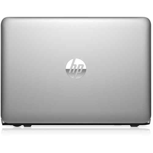 "HP Elitebook 820 G3 12,5"" FHD 