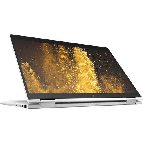 "HP Elitebook x360 1040 G5 + Touchscreen 14"" | 8GB | 256GB SSD | i5-8350U"