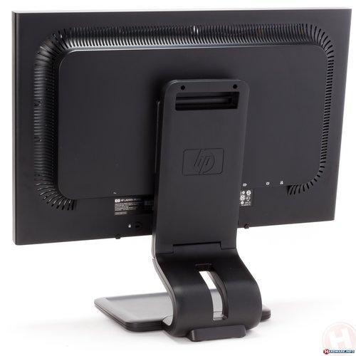 HP LA2405wg | 24-inch 1920x1200 (WUXGA) monitor