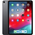 Apple iPad Pro 11 Inch (2018-versie) 256GB WiFi Zwart