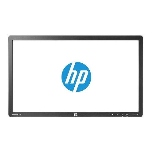 HP E231 | 23-inch Full HD-monitor zonder voet