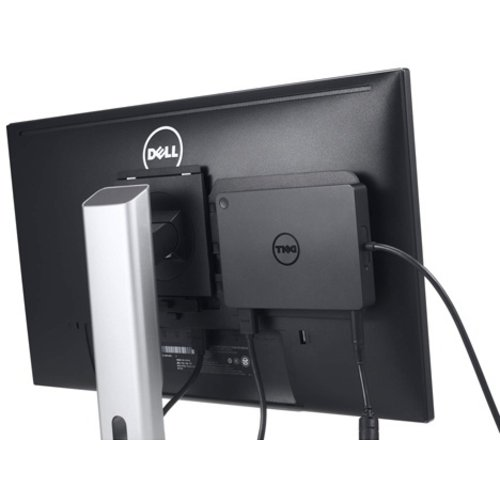 Dell Dock WD15