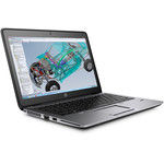 "HP Elitebook 820 G2 12,5"" + Touchscreen | 8GB | 128GB SSD | i5-5300U"