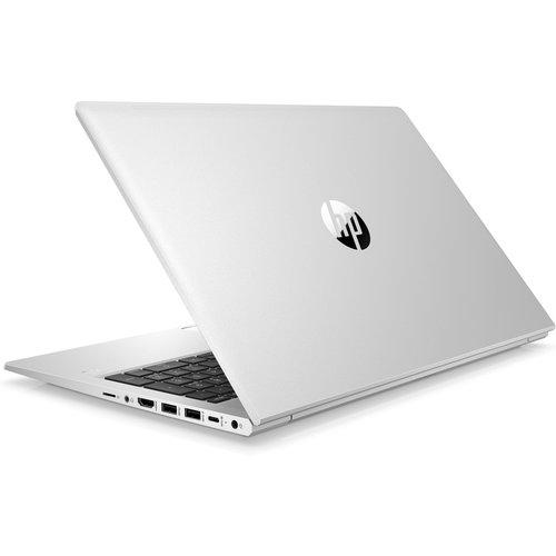 "HP Probook 450 G8 15,6"" | 8GB | 256GB SSD | i5-1135G7 (Azerty)"