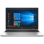 "HP Probook 650 G5 15,6"" | 8GB | 256GB | i5-8265U"