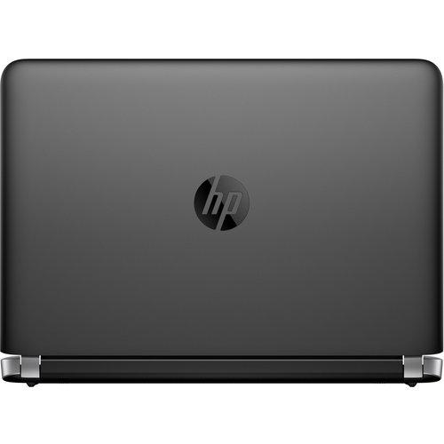 "HP ProBook 440 G3 14"" | 8GB | 256GB | i5-6200U"