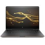 """HP Spectre x360 15-ch000nd 15,6""""   16GB   256GB SSD   i7-8550U"""