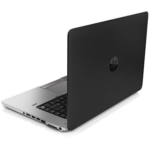 """HP EliteBook 850 G1 15,6"""" WXGAHD   16GB   500GB HDD   i5-4300U (Spot)"""