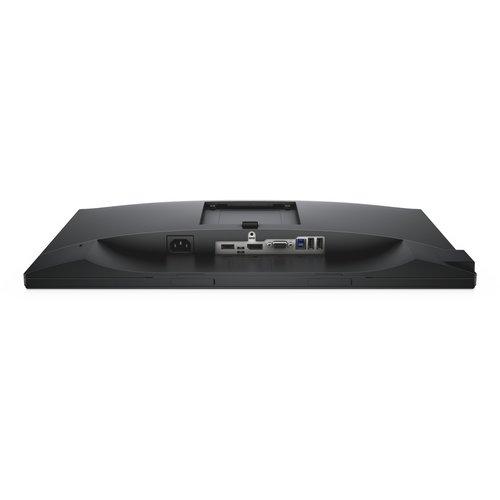 "Dell P1917s | 19"" IPS monitor"