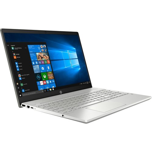 "HP Pavilion 15-cs3600nd 15,6"" FHD | 8GB | 512GB SSD | i7-1065G7 | GeForce GTX 1050"