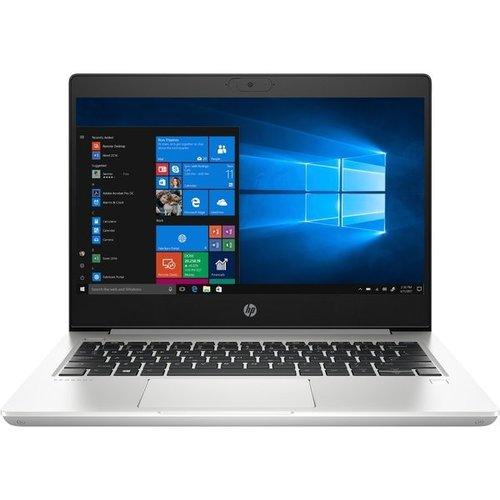 """HP Probook 430 G7 13,3""""   8GB   256GB SSD   i5-10210U"""