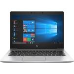 "HP EliteBook 830 G6 13"" FHD | 8GB | 256GB SSD | i7-8665U"