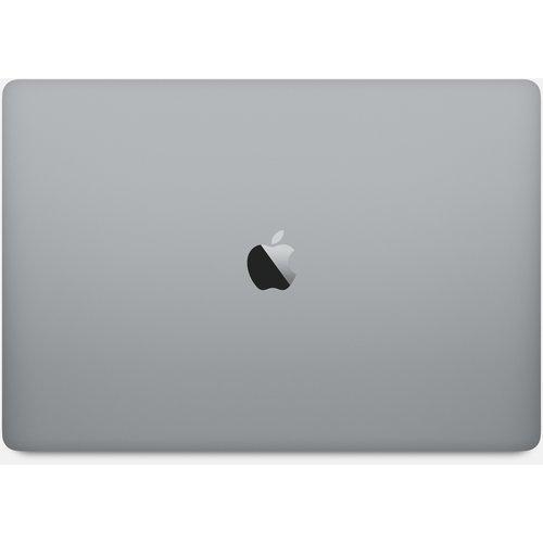 "Apple MacBook Pro Space Gray 2019 15,4"" | 32GB | 2TB | i9-9980HK"