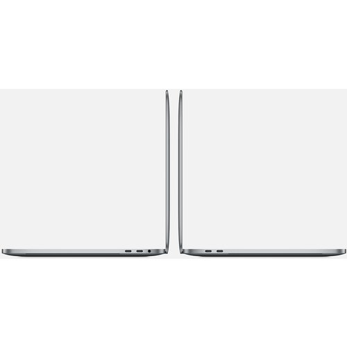 "Apple MacBook Pro Space Gray 2018 13,3""   16GB   1TB   i7-8559U"