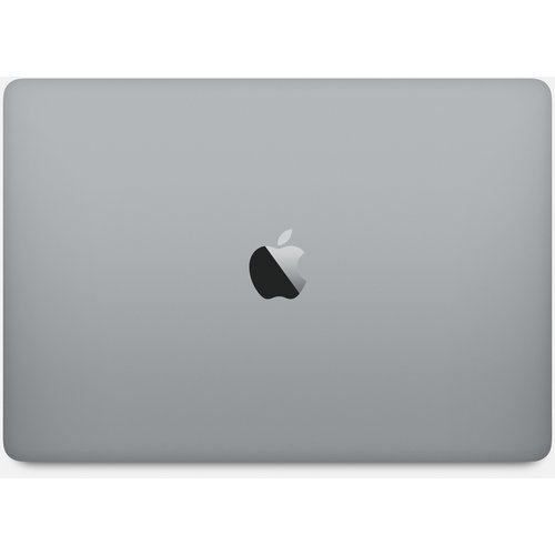 "Apple MacBook Pro Space Gray 2019 13,3"" | 16GB | 2TB | i7-8569U"