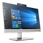 "HP EliteOne 800 G4 + Touchscreen | 23,8"" | 8GB | 256GB SSD | i5-8500"