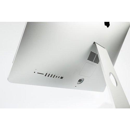 Apple iMac 27-Inch (Late-2013) | 8GB | 1TB HDD |  i5-4570