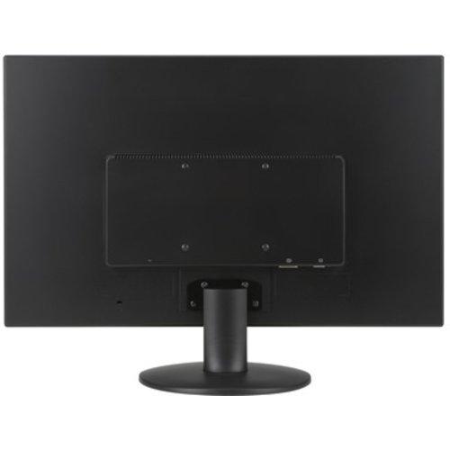 HP V241p   24-inch Full HD monitor (Spot)