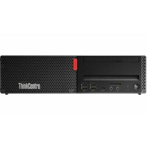 Lenovo Thinkcentre M910s |  8GB | 256GB SSD | i5-7500