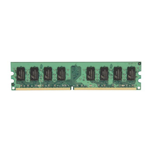 2GB DDR2 PC2-5300F 1066Mhz Computer geheugen