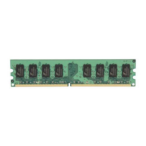 2GB DDR2 PC2-6400U 800Mhz Computer geheugen