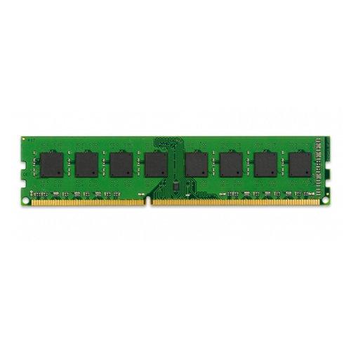 4GB DDR3 PC3-12800U 1600Mhz Computer geheugen