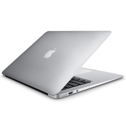 "Apple MacBook Air 2015 13,3"" | 8GB | 128GB | i5-5250U"
