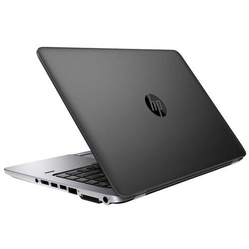 """HP EliteBook 840 G1 14""""   8GB   180GB SSD   i5-4300U"""