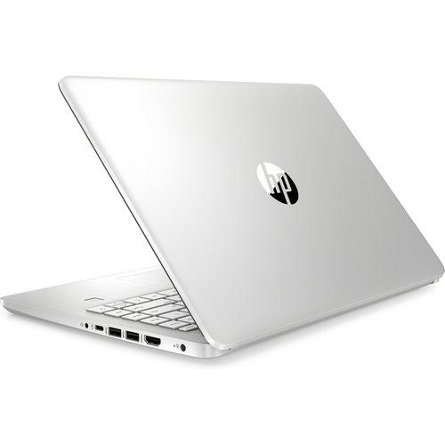 """HP 15s-fq2810nd 15,6""""   8GB   256GB M.2 SSD   i5-1135G7"""