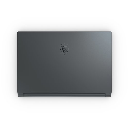 "MSI Stealth 15M A11UEK-046NL 15,6""   16GB   512GB SSD   i7-11370H   GTX 3060 Max-Q"