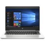"HP Probook 455 G7 15,6"" | 8GB | 256GB SSD | AMD Ryzen 5 4500U (AZERTY)"