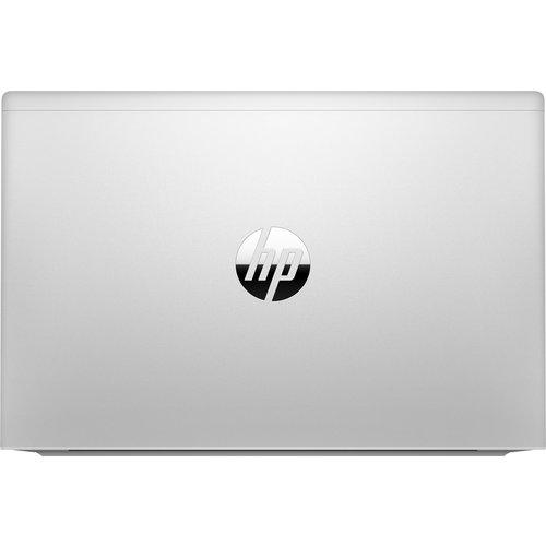 "HP Probook 635 Aero G7 13,3"" | 8GB | 256GB | AMD Ryzen 5 Pro 4650U"