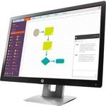 "HP EliteDisplay E242 | 24"" IPS monitor"