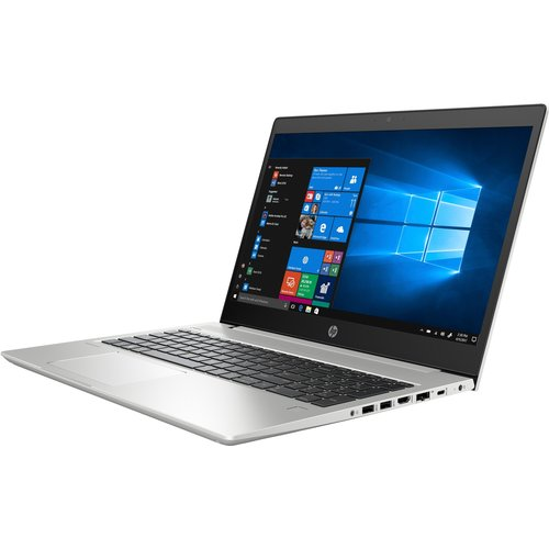 """HP ProBook 450 G6 15,6"""" FHD   8GB   256GB NVMe SSD   i5-8265U (Spot)"""