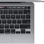 "Apple MacBook Pro 2020 Space Gray 13,3"" | 16GB | 512GB | M1 8-core"
