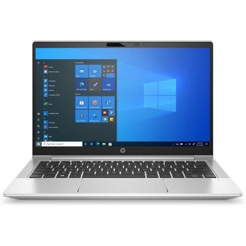 """HP Probook 430 G8 13,3""""   8GB   256GB SSD   i7-1165G7"""