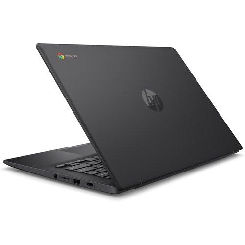 """Chromebook 14 G6 14""""   4GB   32GB   Intel Celeron N4120"""