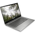 "Chromebook x360 14c-ca0003nd 14""   8GB   128GB   i3-10110U"